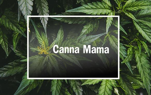 Canna Mama