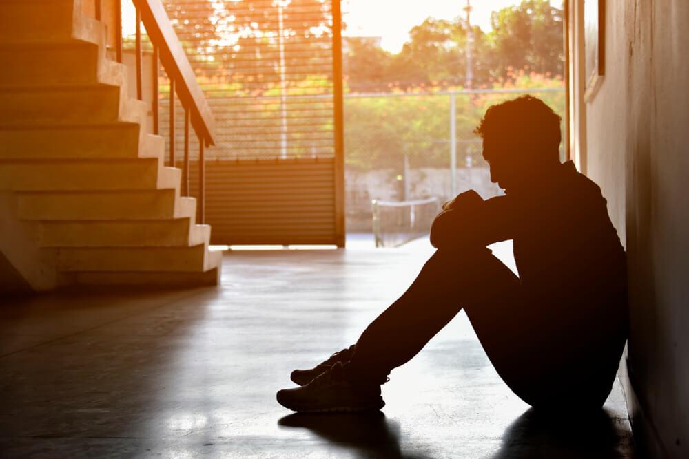 CBD ulje protiv depresije Canna Mama 1