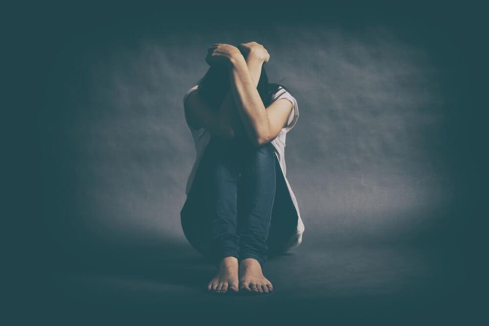 CBD ulje protiv depresije Canna Mama 2