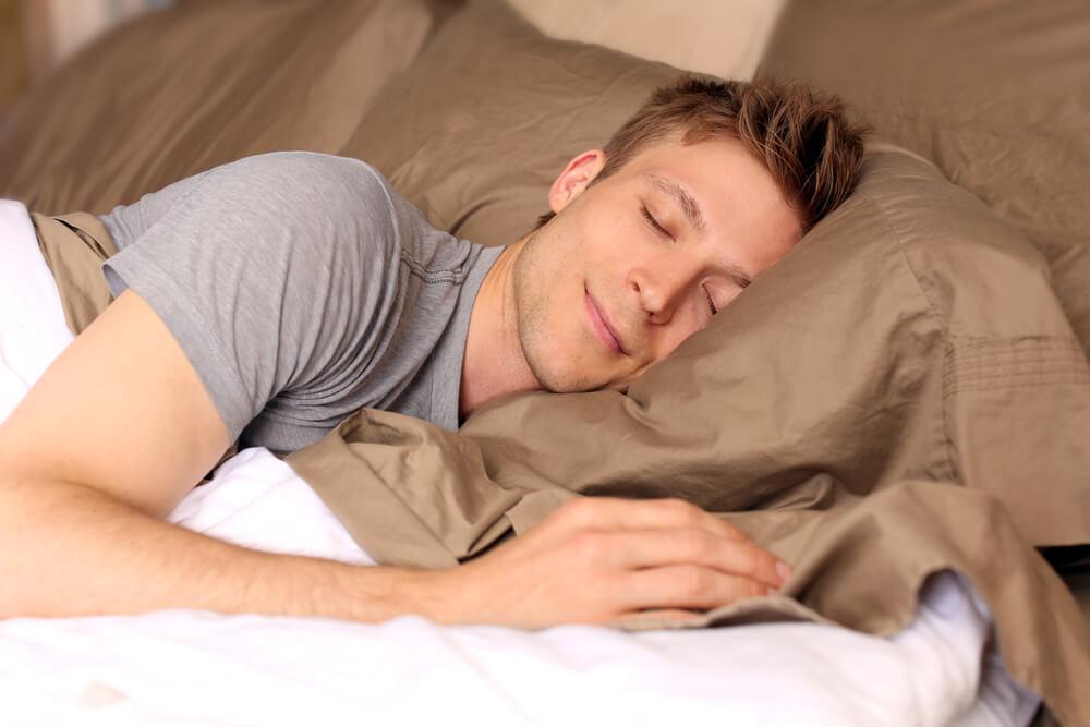 CBD ulje za spavanje Canna Mama 1