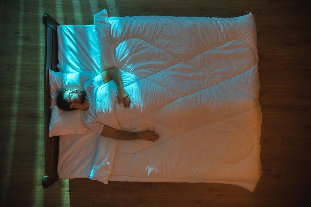 CBD ulje za spavanje Canna Mama 3
